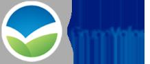 Grupo Valor Logo